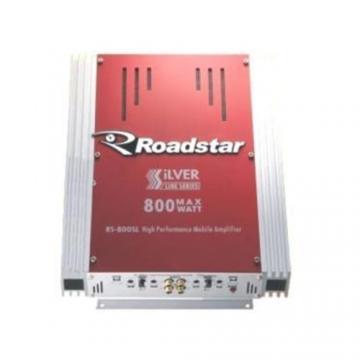 MODULO ROADSTAR RS-800SL (4CH)  800W 320R)