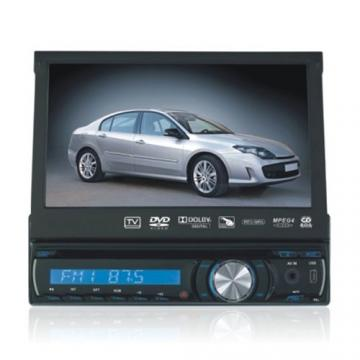 CAR /DVD RET. ROADSTAR RS-7740 TV /USB /
