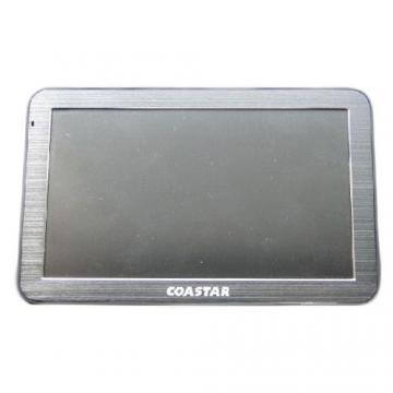 GPS COASTAR CS-5200 TV DIG