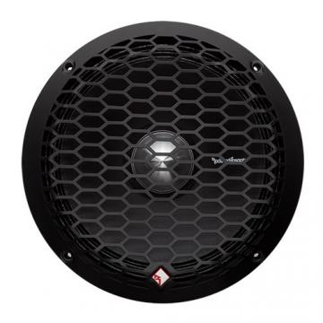 SUB ROCKFORD 10 PPS4-10 PRO      350RMS