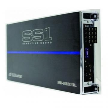 MODULO BUSTER BB-3600 GL SS1 4CH   3600W
