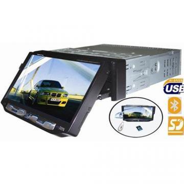 CAR /DVD EXPLOSOUND EX-9700BT 1DIN /7