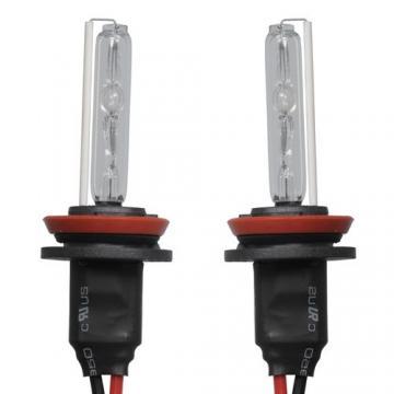 XENON AIKON LAMP-PAR H1 6K S /GARANTIA