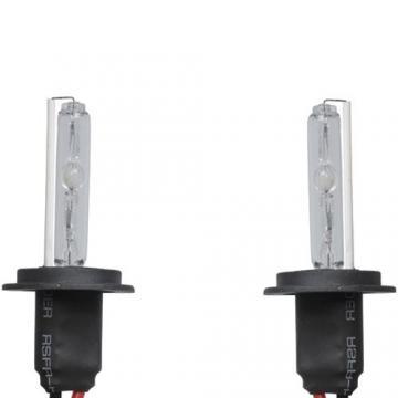 XENON AIKON LAMP-PAR H7 6K S /GARANTIA