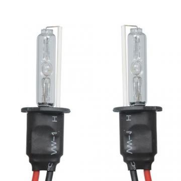 XENON AIKON LAMP-PAR H7    8K S /GARANTIA