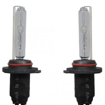 XENON AIKON LAMP-PAR 9005  6K S /GARANTIA