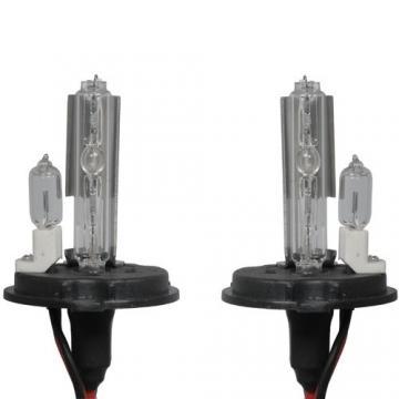 XENON AIKON LAMP-PAR H4-2  6K S /GARANTIA