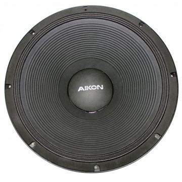 SUB AIKON WAK-18.4 1000W 600RMS