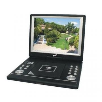 DVD PORTATIL MIDI MD-1288            TVD