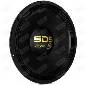 SUB *EROS 15 E-15 SDS-2.7 1350RMS
