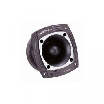 SUPER TWEETER EXPLOSOUND XS-1000   3000W