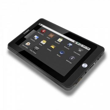 TABLET COBY MID-7015 3G