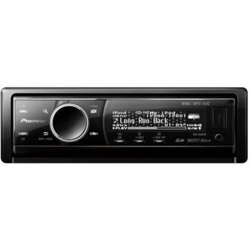 CAR /CD PIONEER *DEH-X9650 BT