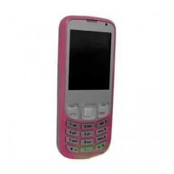 CEL MOX MO-318 PINK 3CHIP