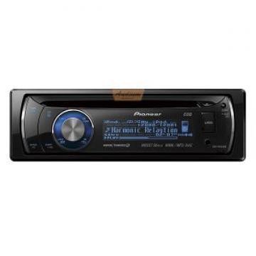 CAR /CD PIONEER DEH-P5950