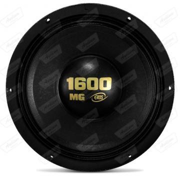 SUB *EROS 12 E-1600MG  4OHMS  800RMS