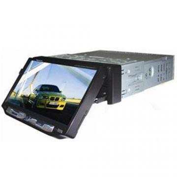 CAR /DVD EXPLOSOUND 9430TS (4.3 /USB /MOTOR)