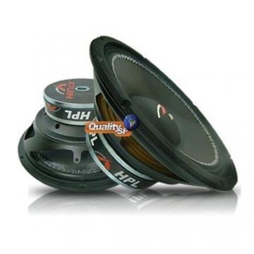 SUB HINOR 12               (HPL) 450RMS