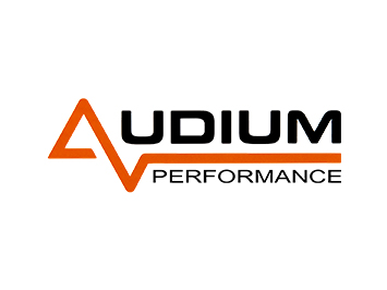 Audium Performance