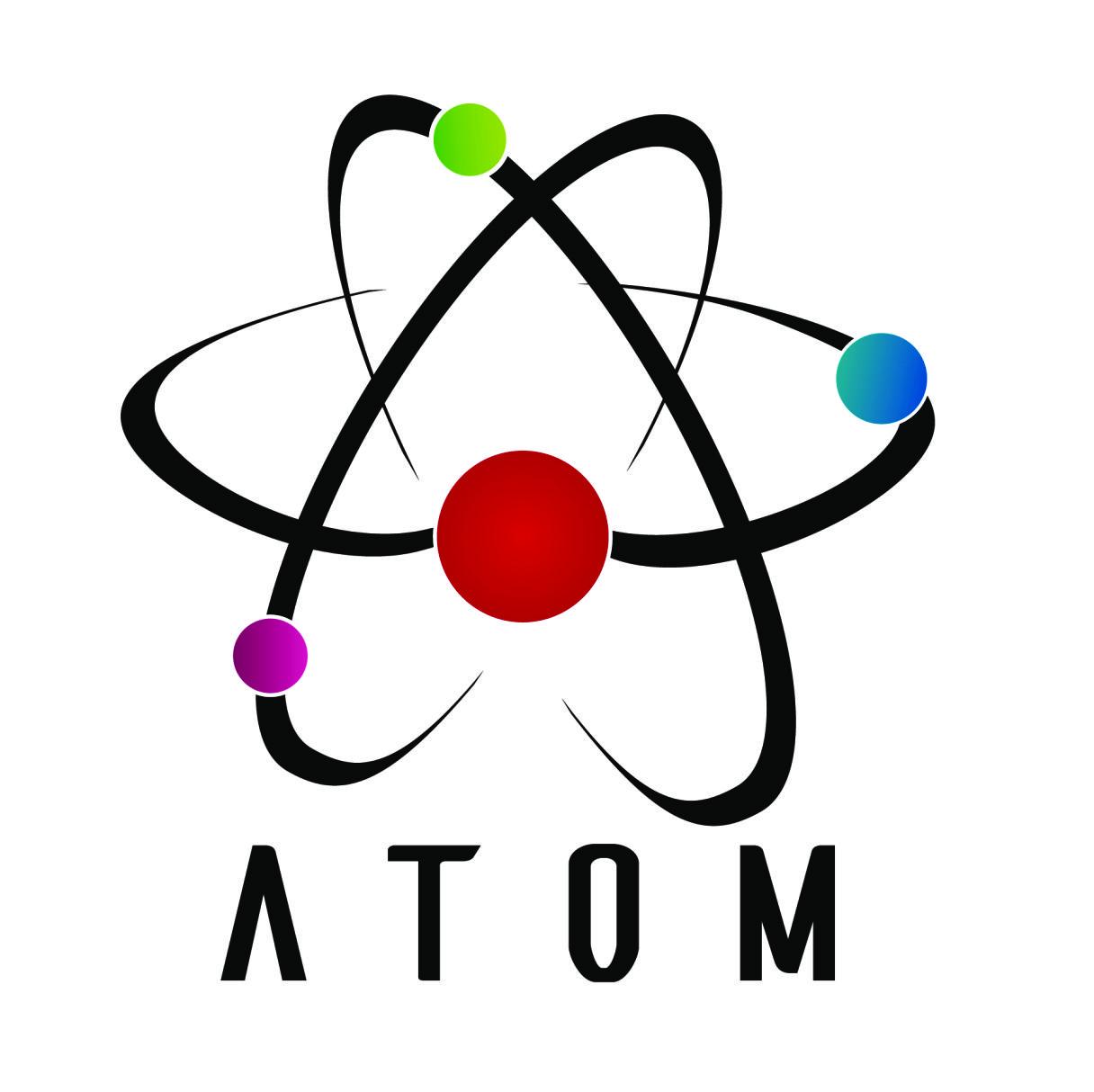 Aikon - Atom
