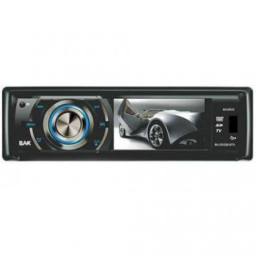 CAR /DVD BAK BK-3010 TV /TOUCH