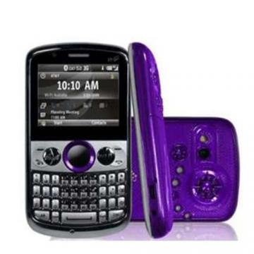 CEL MP12 Q9 MINI /3CH /MSN /LILAS