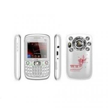 CEL MP12 Q9 MINI /3CH /MSN /BRANCO