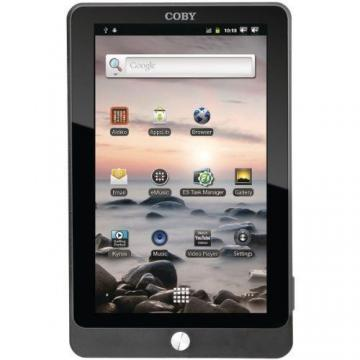 TABLET COBY MID-7016 4G