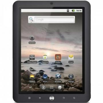 TABLET COBY MID-8024 4GB