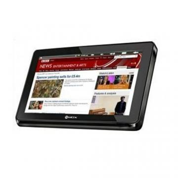 TABLET MOX 730 7 /SING TOUCH