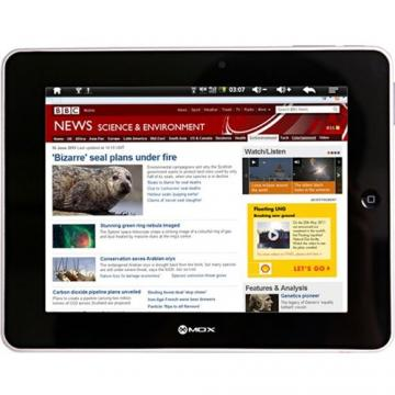 TABLET MOX 729 7 /3G /MULT-TOUCH-HD