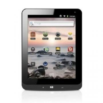 TABLET COBY MID-1126 4GB /3G