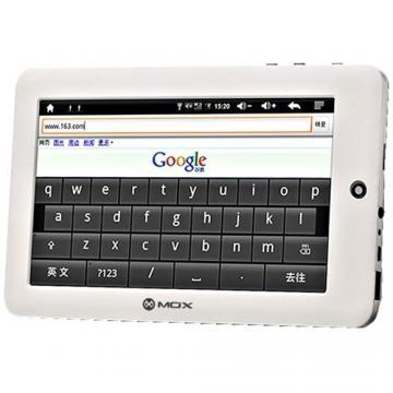 TABLET MOX 735 7 /CAM /4GB