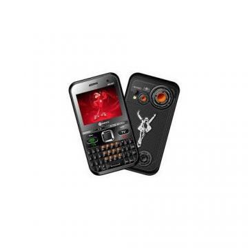 CEL MOX MO-647 3CH /PINK