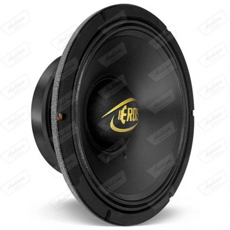 SUB *EROS 12 E-512 LC (BLACK) 4OHMS  500RMS