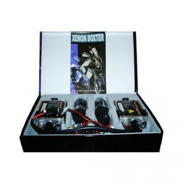 XENON BOXSTER H4 HL 4300K S /GARANTIA