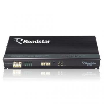 MODULO ROADSTAR RS-1600.1 FRD(1CH) 5000W