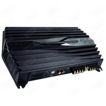MODULO SONY XM-GTX1321 (2CH) 800W