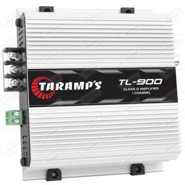 MODULO *TARAMPS TL-900    1CH (1X300RMS 2OHMS)