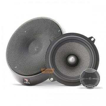 FALANTE KIT 2V *FOCAL 5 130-IS    60RMS INTEGRA