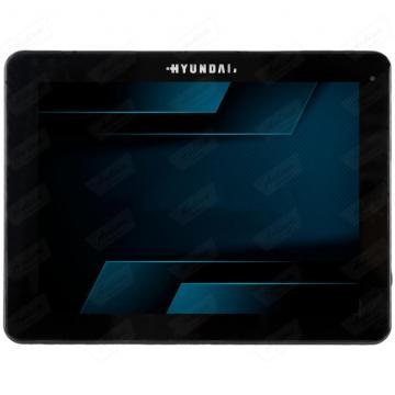 TABLET HYUNDAI HDT-9710