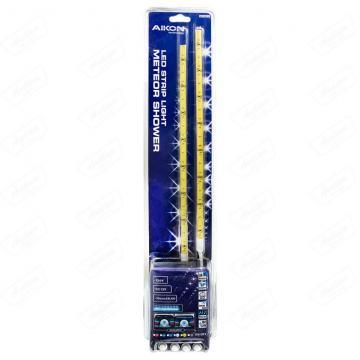 LED AIKON AKL-3801 30CM