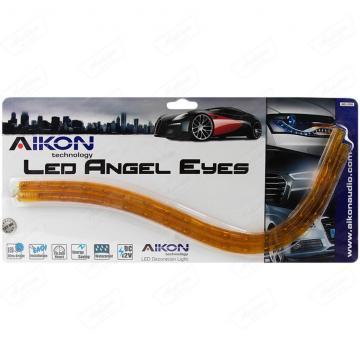 LED AIKON AKL-3106 ANGEL EYES
