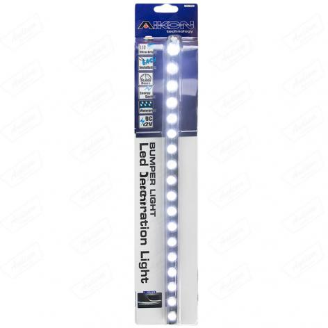 LED AIKON AKL-4403 PARACHOQUE