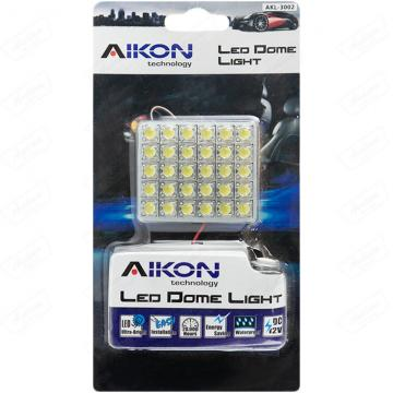 LED AIKON AKL-3002 30 LEDS /INTERNA
