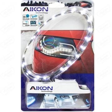 LED AIKON AKL-3946 ANGEL EYES