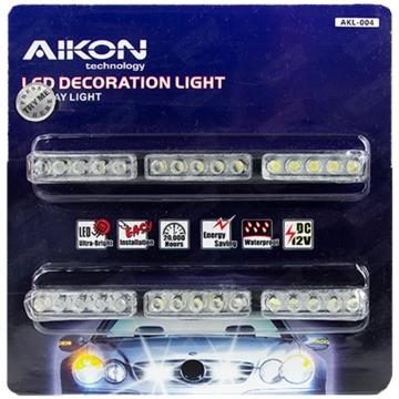 LED AIKON AKL-004 GRADE