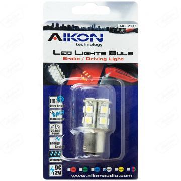 LED AIKON AKL-2133 LUZ DE FREIO OFFROAD