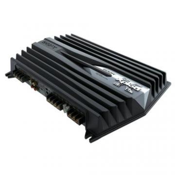 MODULO SONY XM-GTX6041       (4CH)  600W-240RMS