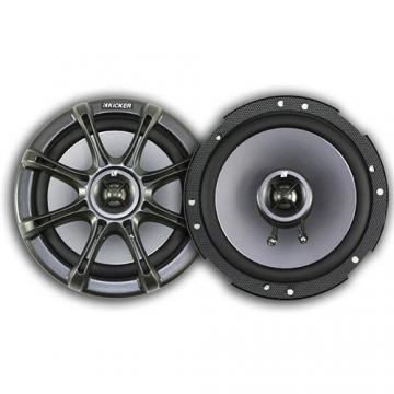 FALANTE KIT 2V KICKER KS-52        45RMS